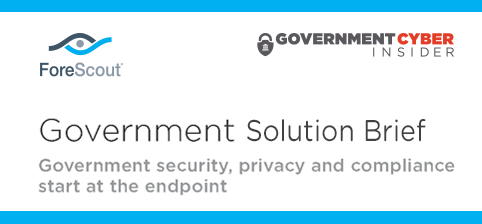 ForeScout-Government-Solution-Brief.png