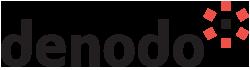 logo-white_background.png