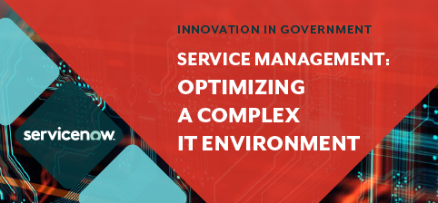 Servicenow_Banner-01.png