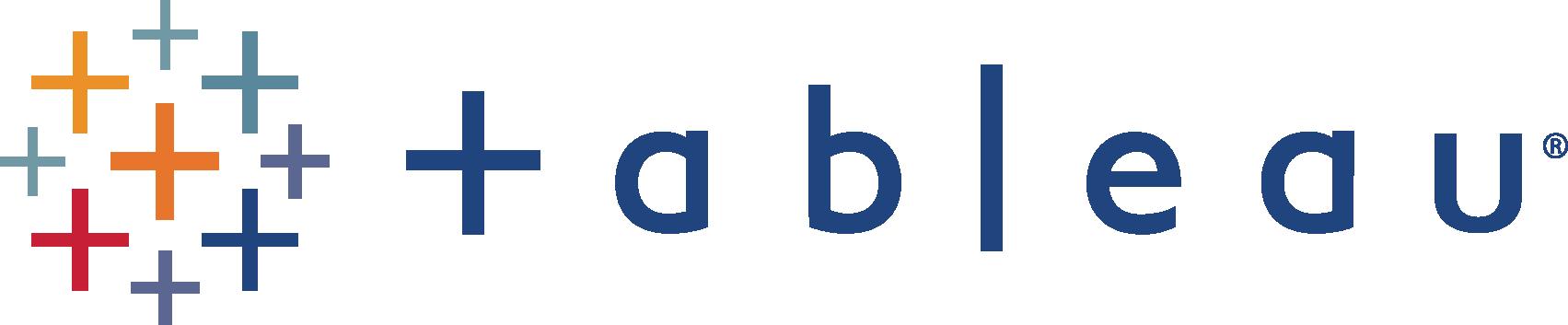 Tableau-Color_Logo.png