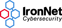 IronNet_Logo_microsite.png