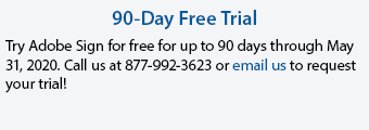 Sign - 90-Day Free Trial.jpg