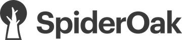spideroak-microsite.png