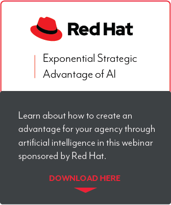 Red Hat Resource Download