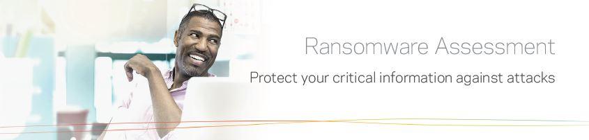 Ransomware Assessment Banner.JPG