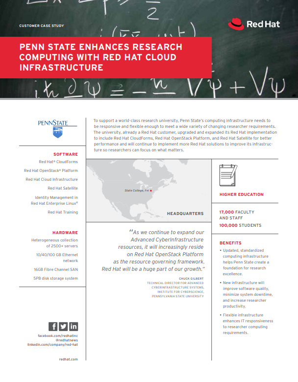 Penn_State_Enhances_Research_Computing_with_Red_Hat_Cloud_Infrastructure_Thumbnail.PNG