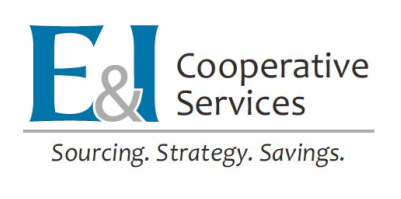 e-and-i-cooperative-services.png