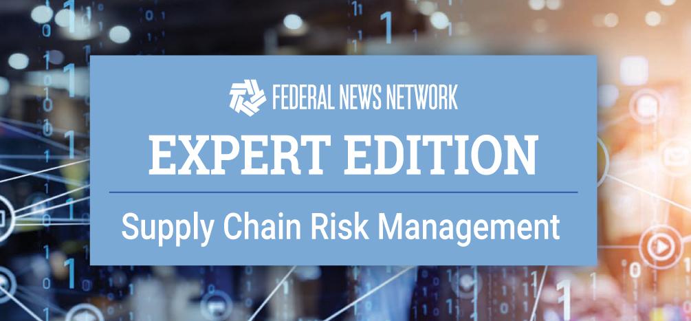 Supply_Chain_Risk_thumbnail.jpg