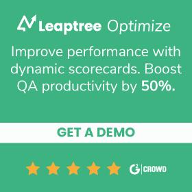 leaptree-demo