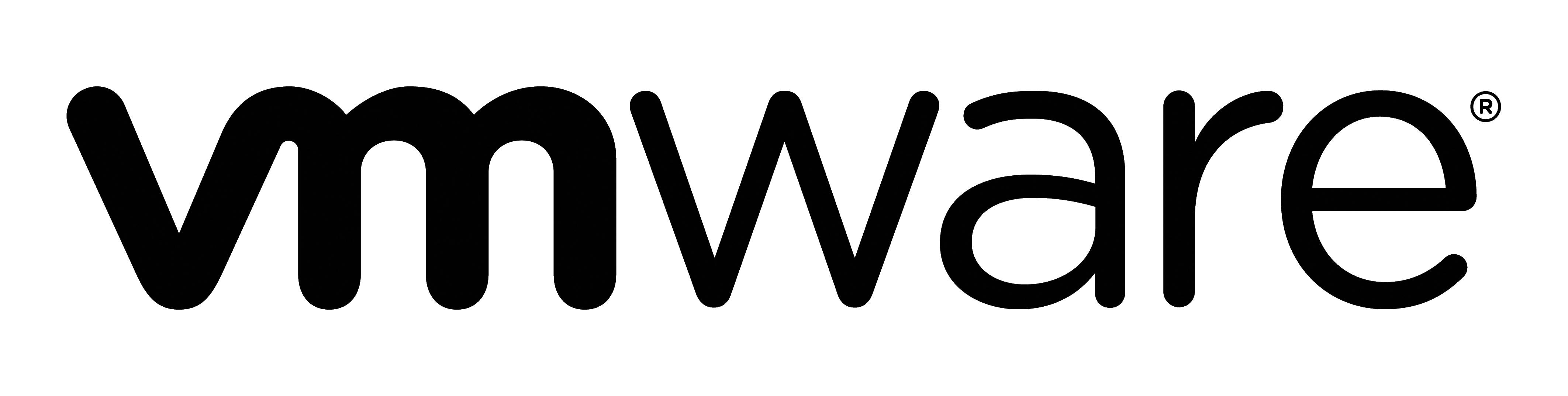 Black_Corp_Transparent_Logo.png