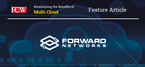 August_Issue_2_Forward_Network_Article_Thumbnail__copy_4.jpg
