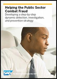 SAP Public Sector eBook
