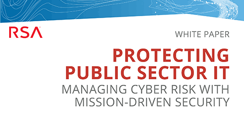 RSA-White-Paper_Protecting-Public-Sector-Banner.png