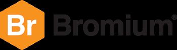 Bromium_LOGO.png