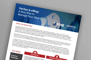 veritas_emag_a_new_way_to_manage_your_data.jpg
