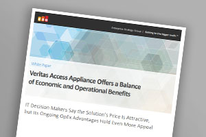 veritas_access_appliance_offers_a_balance_of_economic_and_operational_benefits.jpg