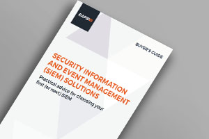 buyers_guide_security_information_and_event_management_siem.jpg