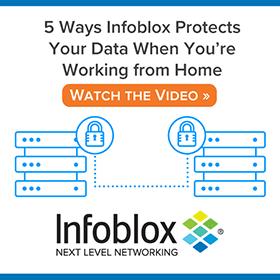 infoblox-5-ways