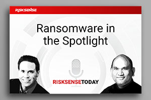 Podcast_-_Ransomware_in_the_Spotlight.jpg