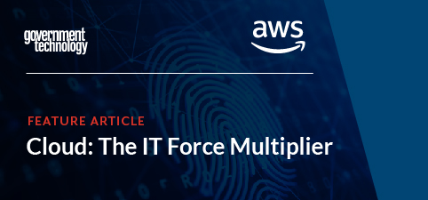 Article_Thumbnail_Example_AWS.jpg