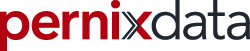 PernixData_Logo.jpg