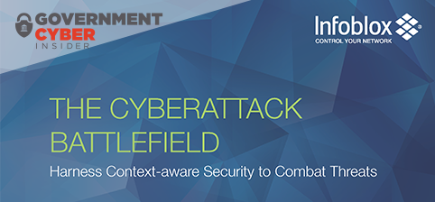 Cyberattack_Battlefield_-_Infoblox.png