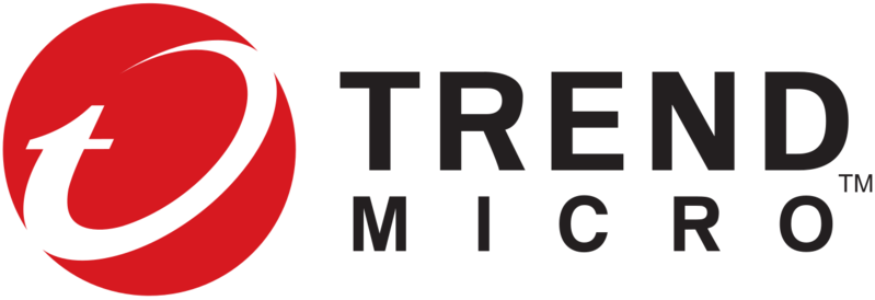 Trend_Micro_Logo.png