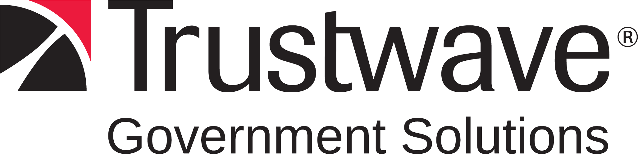 Trustwave-Government-Solutions.png