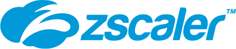 zscaler_100px.png