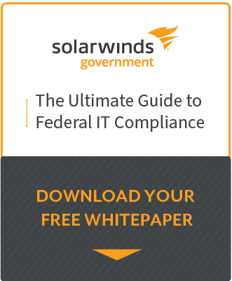SolarWinds Resource Preview