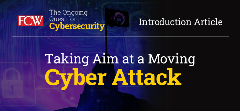 FCW_Cybersecurity_stage_setter_thumbnail.jpg
