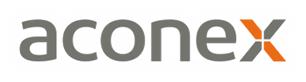 aconex_logo.png