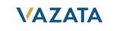 vazata_logo.png