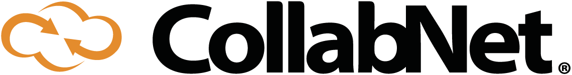 collabnet_company_logo.png