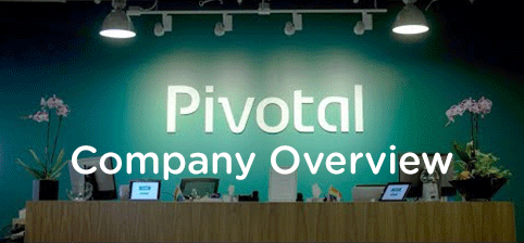 Pivotal-Company-Overview-Video-Banner.png