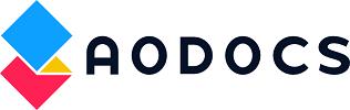 AODocs_logo.png