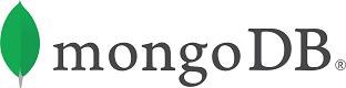 microsite-mongodb.png