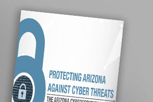 protecting_arizona_against_cyber_threats.jpg