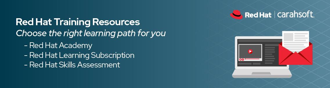RH Training Resources-Web Banner.jpg