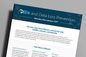 Dtex_and_Data_Loss_Prevention.jpg