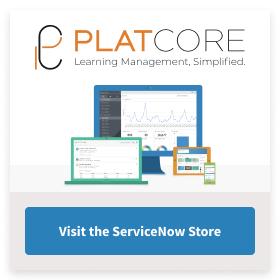 platcore-government