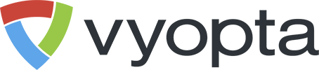 vyopta-logo-blk-type-at2x-112020-copy.png