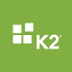 K2_2016_PRIMARYlogo_box_HighRes_small.png