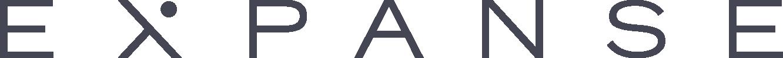 Expanse-Logo.png