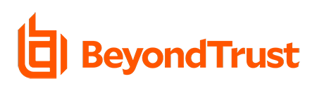 BeyondTrust_Horiz_hex-Orange.png