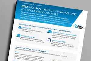 Dtex_Overview_10-15-19.jpg