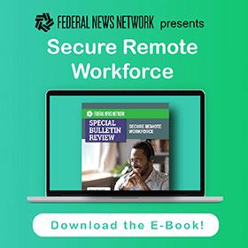 Lookout-Secure-Remote-Workforce-Ebook
