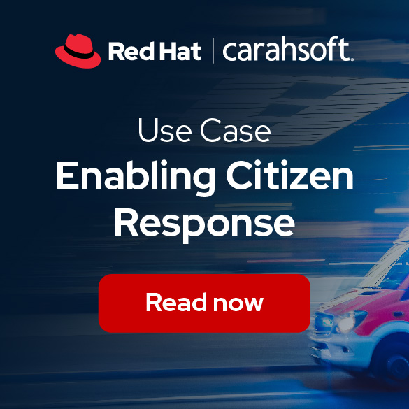Enabling Citizen Response.jpg