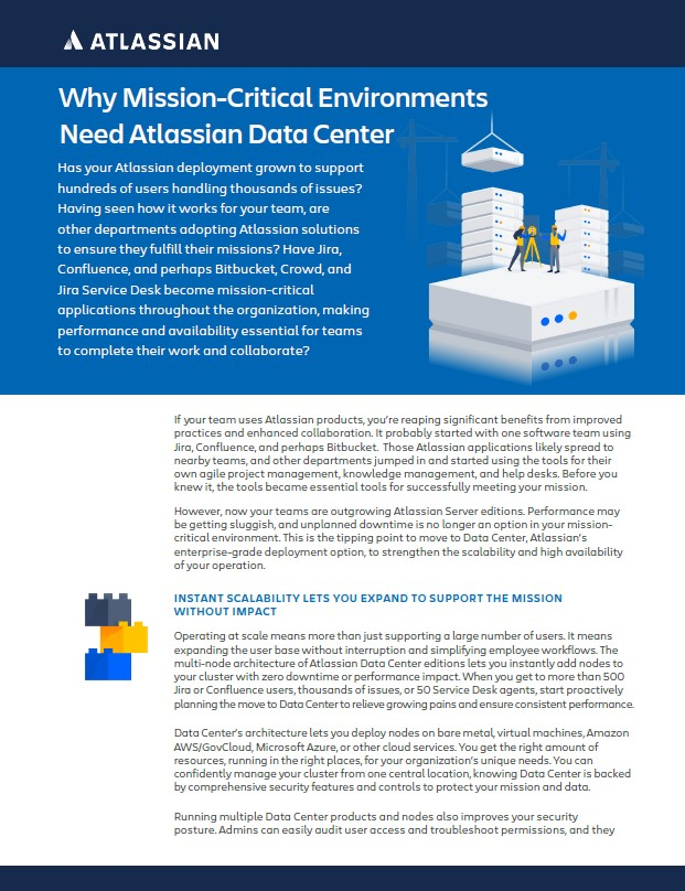 Why_Mission-Critical_Environments_Need_Atlassian_Data_Center.jpg
