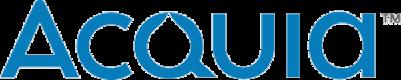 Acquia-logo.png